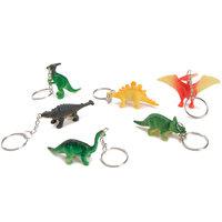 Het leukste dinosaurus speelgoed